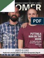 Boomer Sept 2019 Flipbook