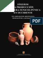 La_produccion_de_ceramica_fenicia_en_el