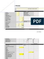 WF005_Deal-Analyzer-for-Rentals-FULL copy