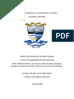 (informe).docx