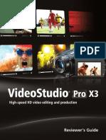 corel_videostudio_pro_x3_reviewers_guide.pdf