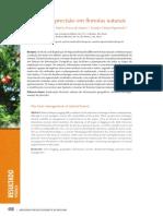 2014EvaldoAgriculturaPrecisaoManejo.pdf