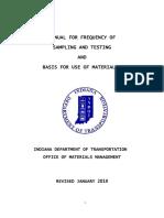 FreqOfSamplingAndTesting (1).pdf