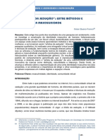 Os_Artistas_da_Seducao_entre_metodos_e_t.pdf