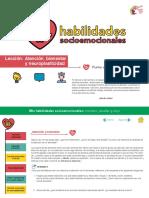 M2_S3_AHSE4_PDF_INTERACTIVO.pdf