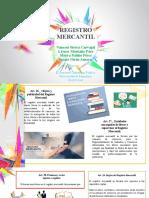 registro mercantil-1.pptx