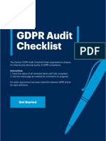 gdpr-compliance-audit-checklist.pdf