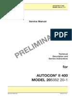 autocon-400 (2).pdf