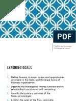 L3 Finance Function.ppt