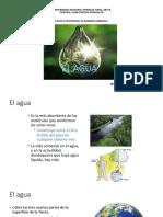 CLASE_5-El_agua