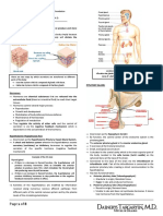 Gross-B-2.1-2.2.-Endocrine-System.pdf