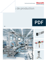 bosch-rexroth-manuel-systeme-production-2015-fr-