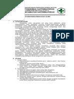9.1.1 8 Panduan Manajemen Risiko Klinis