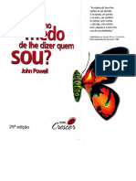 johnpowell-porquetenhomedodelhedizerquemsou-130621082808-phpapp01.pdf