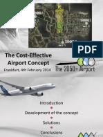 4. 2050AP_WP4_CE_concept_Final Workshop_Slot.pptx