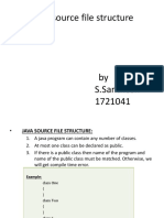 Java source file structure.pptx