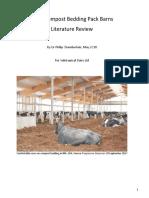 CPB Barns Literature Review Final 1