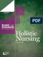 Holistic Nursing Scope & Standards (2nd Edition).pdf