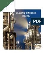 3_Razones_para_aislar_en_industria-Calculo_del_aislamiento-Herramientas_2019