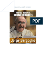 Mente-abierta-corazon-creyente-SS-Papa-Francisco.pdf