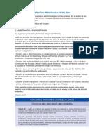 ASPECTOS MEDICOLEGALES DEL SIDA