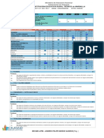 3570777_Report_boletin_de_periodo_P4_10AITM_ANDRES_FELIPE_20181126_172601.pdf