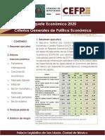 IndEco-20190910.pdf