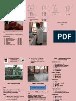 8.1.1.1.c BROSUR Laboratorium.docx