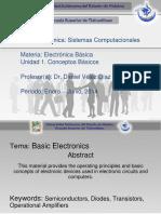 electronica_basica