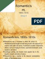 Grade-9-MAPEH-Romanticism-Reporting[1].pptx