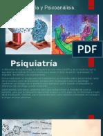 Psiquiatría y Psicoanálisis.pptx