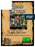 Gone_To_The_Dogs