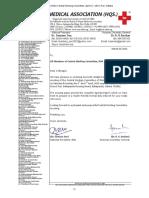 WeHnMa1_CA0l-Agenda-AandB-CWC-Puri-2.pdf