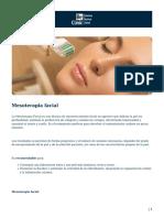 01 Mesoterapia Facial.pdf