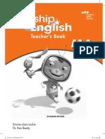 EFL A1.1 guía 4to).pdf
