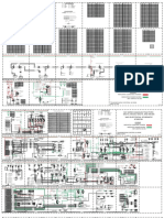 87389708_Elect_schematic (1)