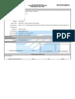 Personal_Record_Form LASCIERAS, LECHAR FRANCE  VELASCO