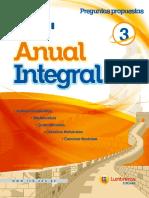 Aritmetica 3.pdf