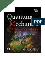Quantum_Mechanics_500_Problems_with_Solu.pdf