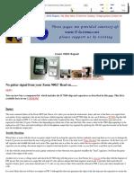 Zoom-9002-Repair.pdf