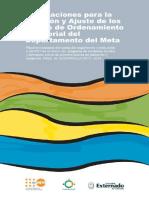 Orientaciones_para_la_Revision_y_Ajuste de los POTS.pdf