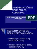 fibranotas