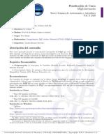 Planificacion_LaTeX