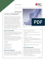 PE ABH What is Peripheral Vascular Disease UCM_300323.pdf