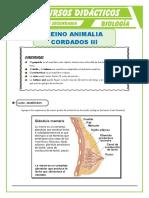 Los-Mamíferos-Caracteristicas-para-Quinto-de-Secundaria (1).pdf