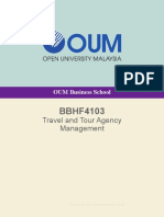 BBHF4103.pdf