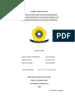 Agrogeologi (Aditya Surya Wardhana).docx