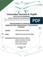 MonografiaArquitectura (1)
