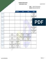 horario_docente_grado_2019-2020(55) (7)