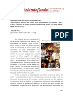 aproximaciones-a-la-escena-latinoamericana-juan-villegas-historia-del-teatro-y-las-teatralidades-en-america-latina-irvine-ediciones-de-gestoscoleccion-historia-del-teatro-13-2011-320-p-isbn-978-0-.pdf
